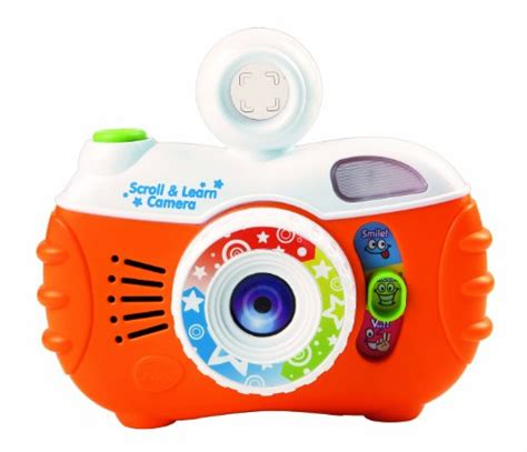 V Tech Arrow vtech scroll and learn buy in uae products in the uae see prices