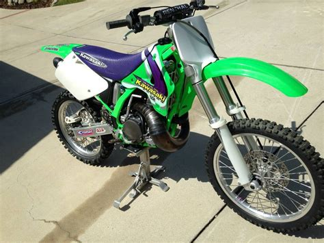 factory motocross bikes for sale 100 factory motocross bike for sale for sale kids