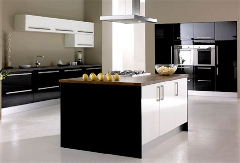 Cubbords Gloss Kitchens Various Colours