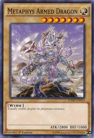 Kartu Yugioh Rune Pendulum Common metaphys armed sdmp en013 common 1st edition yu gi oh singles 187 structure deck