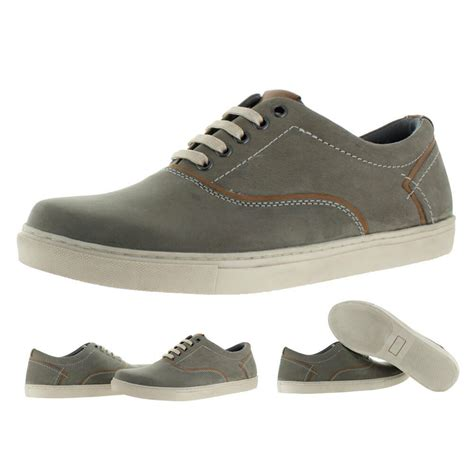 Steve Madden S Shoes by Steve Madden Farside S Fashion Casual Sneakers Shoes Ebay
