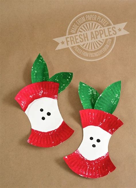 Learn Paper Crafts - 17 best images about learning activities crafts on