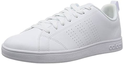 trending top 10 best casual shoes 3000 2500 2000 rupees in india gt best shoes
