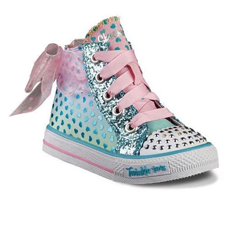 Skechers Jelly Beans by 279 Best Images About Cordelia On Disney