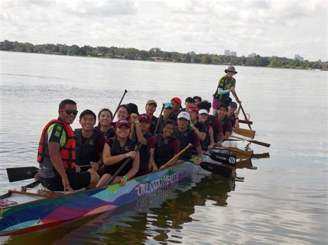 dragon boat festival 2018 florida central florida community celebrates duanwu festival with