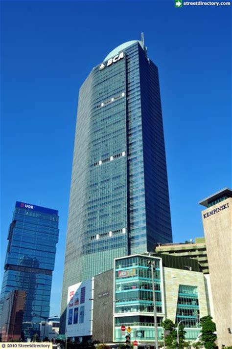 bca grand indonesia forumku view single post daftar gedung gedung