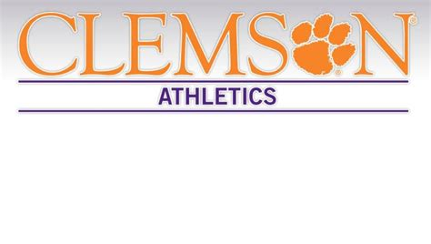 Clemson Ticket Office by Clemson Athletic Ticket Office Phone System Currently