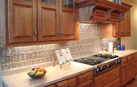 Kitchen Backsplash Cost Top Kitchen Backsplash Ideas With Granite Countertops The Clayton Design
