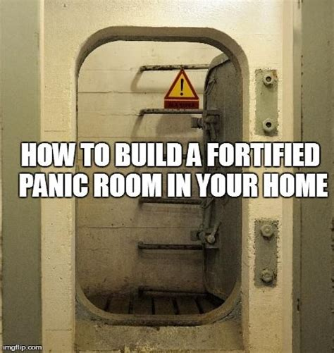 like panic room 1000 images about bunkers on underground shelter panic rooms and seasons
