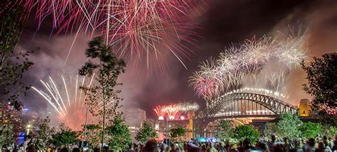 barangaroo 187 new year s at barangaroo reserve new year s fireworks at barangaroo 2016 sydney