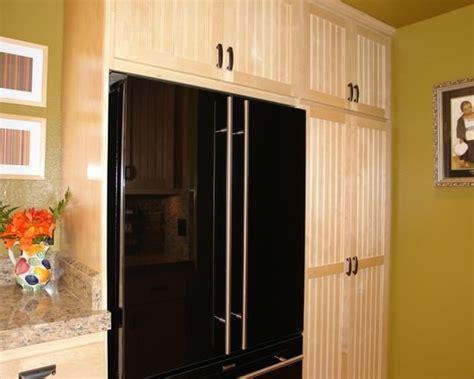 Oregon Custom Cabinets by Oregon Custom Kitchen Cabinets