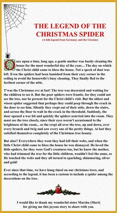 the legend of the christmas tree poem 7 best pickle images on pickle ornament pickle