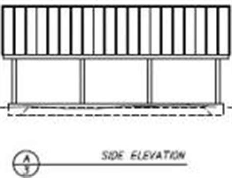 picnic pavilion plans plans diy free download wood gumball woodworking plans picnic pavilion plans pdf plans