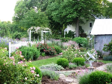 country backyard tour highlights several of lebanon s finest gardens www