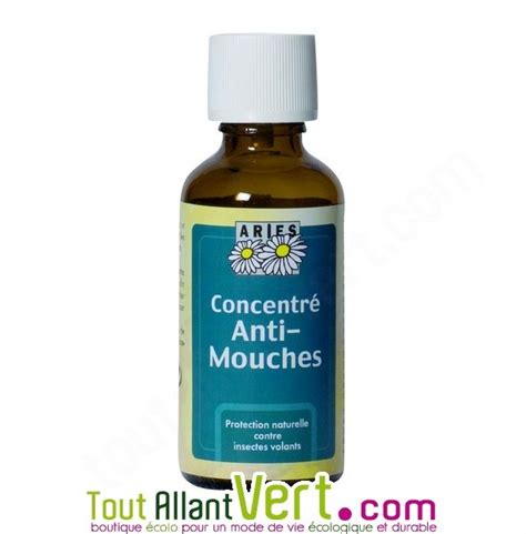 Solution Anti Moucherons by Anti Moucherons Maison Appt Granuls Antimouches With