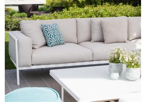 sofa outlet store online natal alu trib 249 sofa milia shop