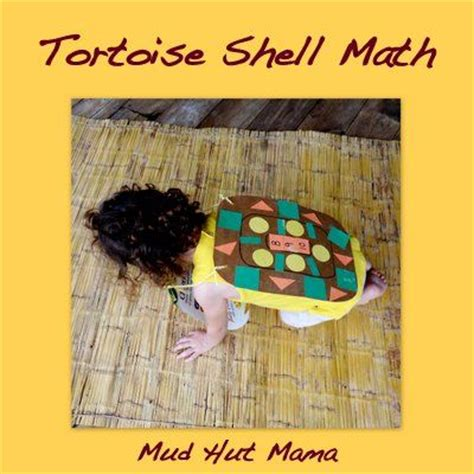 bash pattern matching numbers preschool math on a tortoise shell mud hut mama love it