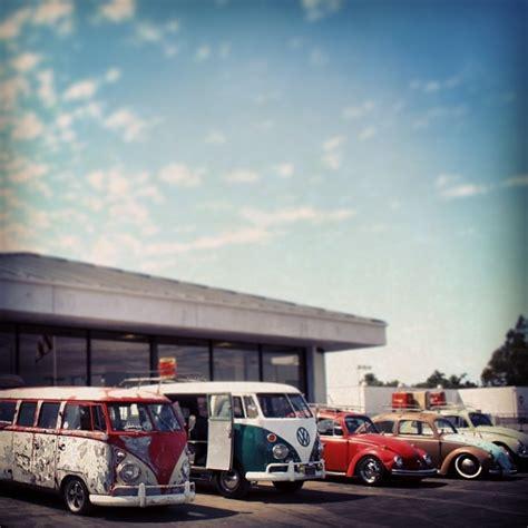 Capitol Volkswagen by 68 Best Capitol Volkswagen Images On