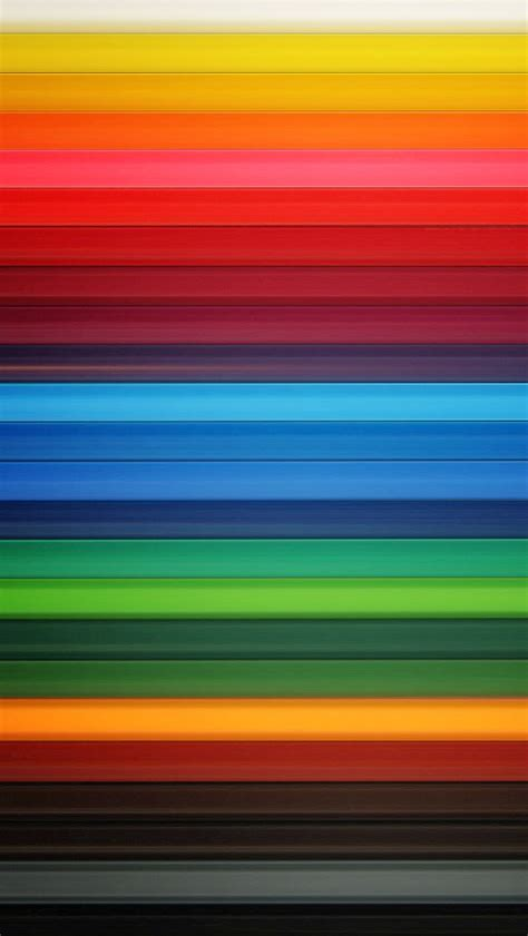 wallpaper colorful for iphone wallpaper weekends iphone 5 starter pack mactrast