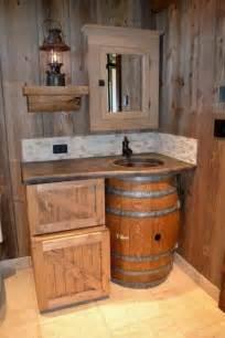 Galvanized Bathtub For Sale Rustikale Badm 246 Bel Ideen Das Badezimmer Im Landhausstil