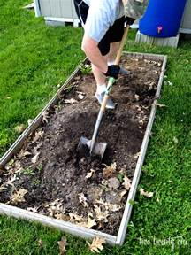 innovative preparing a vegetable garden prepare a vegetable garden for winter gardensdecor com