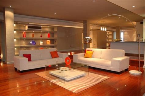 Home Interior Products by Interior Home Decorators Of Well Interior Home Decorators