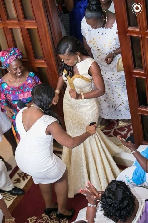 hairstyles for engagement in ghana engagement ghanaian marriage latest african fashion