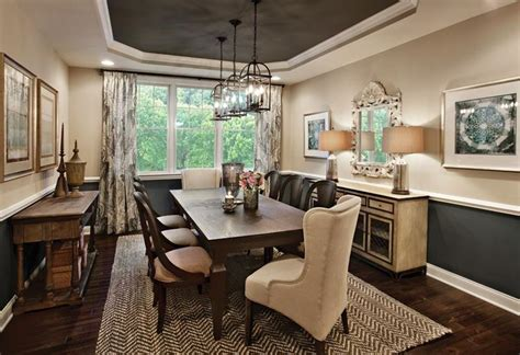 gorgeous dining rooms 20 gorgeous dining room design ideas page 3 of 4