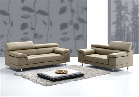 Sealy Leather Sofa 20 Inspirations Sealy Leather Sofas Sofa Ideas