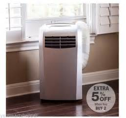 best portable air conditioner for bedroom bedroom air best portable ac for room small air unit for bedroom