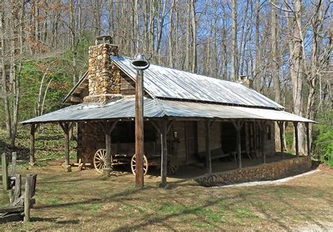 southern trot houses house trot cabin