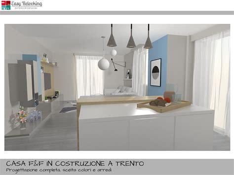 arredare open space cucina soggiorno come arredare un open space cucina e soggiorno la casa di