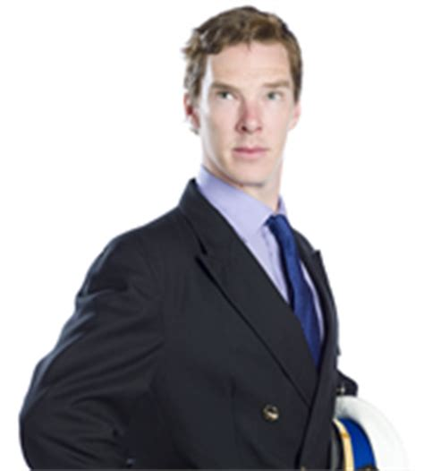 Cabin Pressure Cast List by Cabin Pressure Characters Comedy Guide