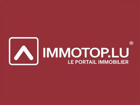 Lu Rem Kedip Mobil Projets Real Estate Media S A