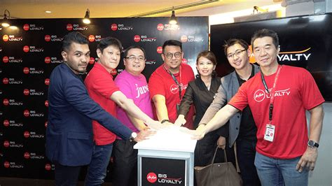 airasia online shop airasia loyalty programme launches estore online shopping