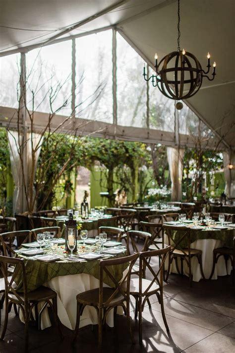 17 Best images about Tempietto Venue   Weddings & Events