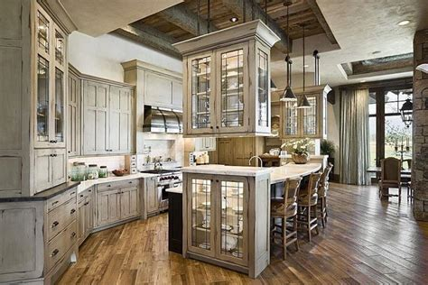 gorgeous kitchens 15 gorgeous kitchen islands page 3 of 3