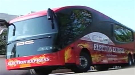 dilip chhabria modified dilip chhabria designed hlt election express first look