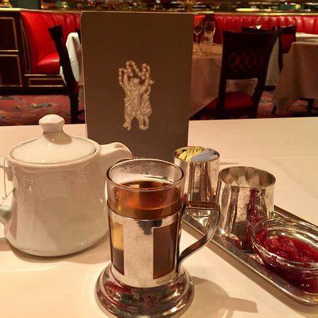 russian tea room reviews the russian tea room new york city midtown restaurant bewertungen telefonnummer fotos