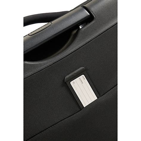 lewis cabin luggage buy samsonite smarttop upright 55cm 2 wheel cabin suitcase
