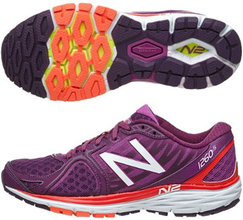 cushioned stability running shoes compare prices for s new balance 1260 v5 fortsu us