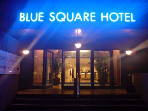 best western blue square amsterdam best western plus hotel blue square hotel boeken