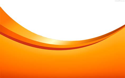 Orange And White Wallpaper orange and white wallpaper 56 images