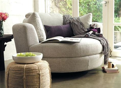 clever design comfortable living room chairs lovely decoration for oversized cozy chair newlibrarygood com