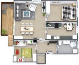 home design 3d kitchen and bath edition планировка элитных квартир фото примеры