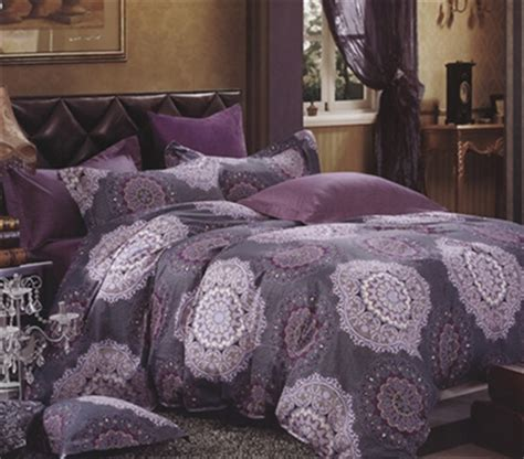 college bedding sets xl soft bedding purple college comforter essentials