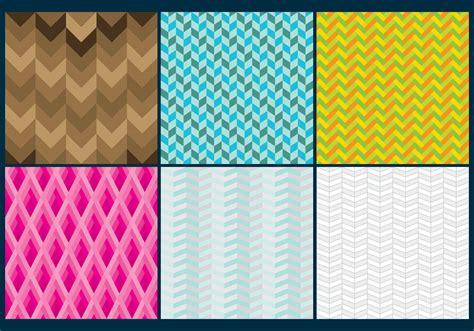 herringbone pattern vector art herringbone patterns download free vector art stock