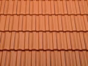 Terracotta Roof Tiles Terracotta Roof Tiles Pictures Roselawnlutheran