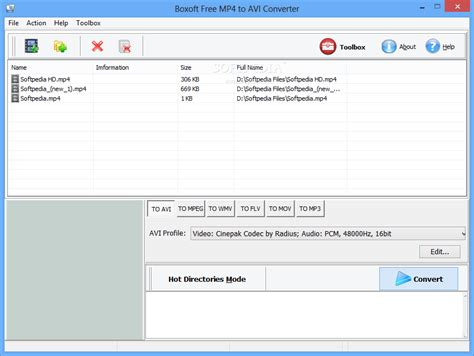 format converter from mp4 to avi boxoft free mp4 to avi converter download