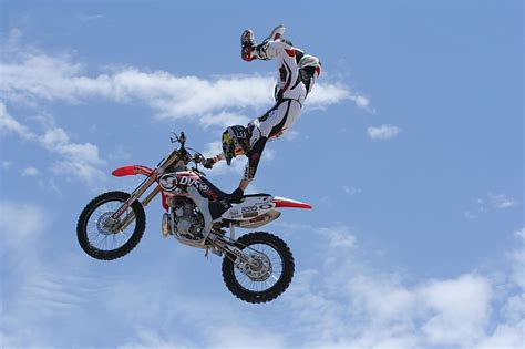 freestyle motocross tricks freestyle motocross pictures diverse information